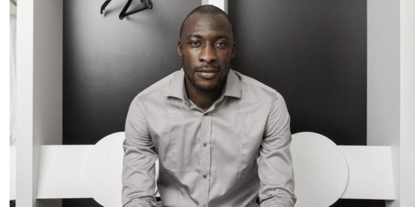 Cheikh Ndoye, la force d'Angers