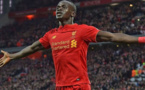 Sadio Mané, le diamant du football sénégalais