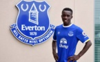 Idrissa Gana Gueye, le Makélélé du football sénégalais