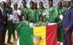 CHAMPIONNATS D'AFRIQUE KARATE: Le Sénégal remporte la finale par  équipe