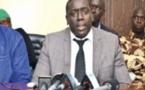 MOHAMED DIOP-PDT FEDERATION KARATE: «C'est un sentiment de fierté que nous éprouvons»