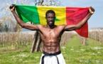 COMITÉ EXÉCUTIF DE L'AFCNO: Balla Dieye va y représenter les athlètes sénégalais
