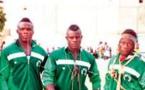 LUTTE AFRICAINE-JEUX DE LA FRANCOPHONIE: 8 médailles d'or pour le Sénégal