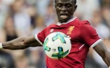 Liverpool : Sadio Mané marque encore