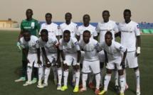 Coupe du Sénégal de foot : Mbour Petite Côte bat Teungueth Fc et file en finale