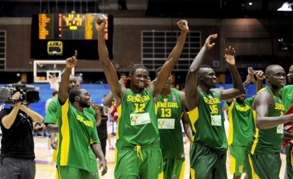 Plaidoyer pour un basket sénégalais de haut niveau