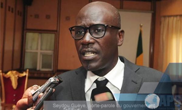 COUPE DU MONDE RUSSIE 2018 : Un Comité national pour «vendre la destination Sénégal»