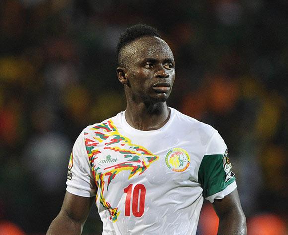 """Coupe du monde/Sadio Mané: """"Je donnerai le meilleur de moi-même pour rendre fier le peuple sénégalais"""""""