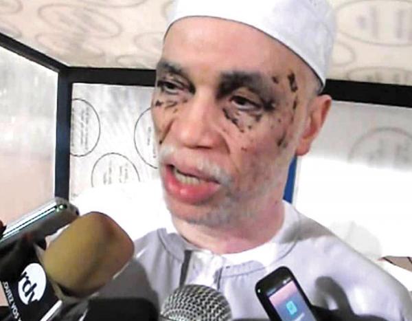 LIGUE 1 – Mbour PC refuse de jouer contre Ouakam à Toubab Dialaw