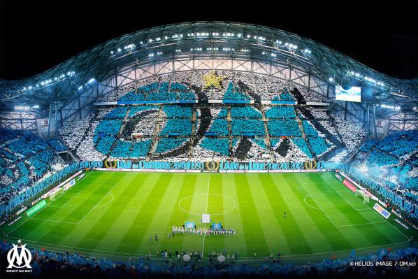 Ligue Europa : Marseille rêve de gloire dans sa finale contre l'Atlético Madrid