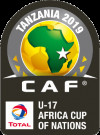 CAN U17 : la sélection du Sao Tomé disqualifiée de la compétition