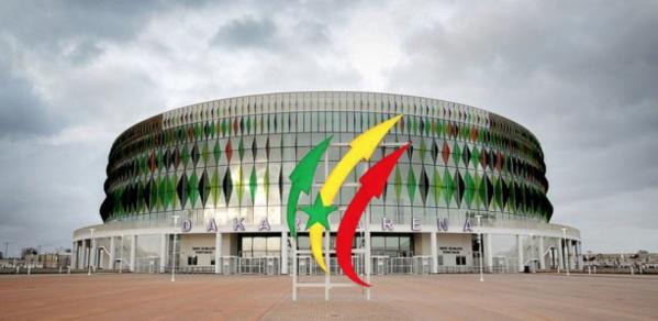 Dakar Aréna : la gestion sera assurée par des privés