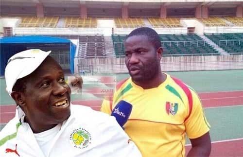 Match Sénégal-Guinée : la FSF songe à changer la date et le lieu du match retour !