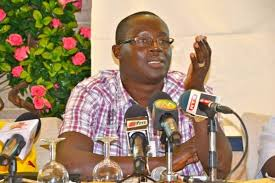 Sénégal-Madagacar à Thiès : Me Senghor : « Il n'y a pas une grosse inquiétude mais… »