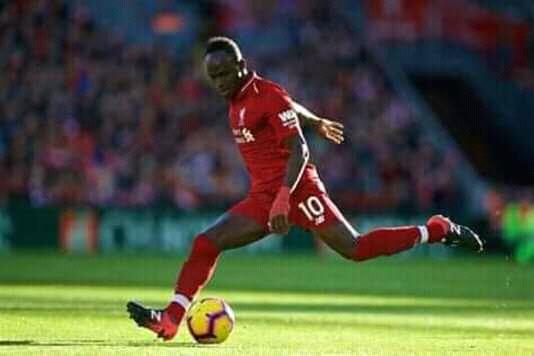 L.D.C : Sadio Mané envoie Liverpool en ¼ de finale