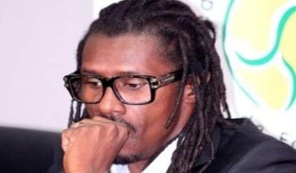 CAN 2019- Sénégal : Deux joueurs quitteront la tanière avant demain minuit