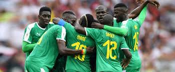 13 ans après, le Sénégal retrouve les demi-finales