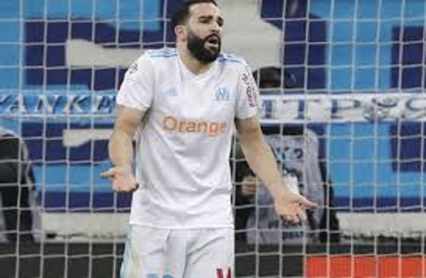 Marseille : Rami a bien été viré !