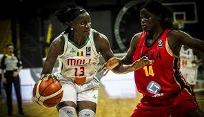 Afrobasket féminin : Le Mali assure sa place en quart