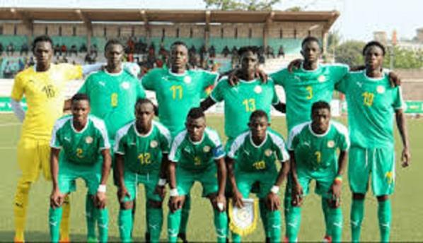 Tournoi Ufoa/Sénégal-Mali : Duel de voisins pour retrouver le Ghana en finale