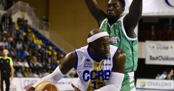 Coupes d'Europe : Cheikh Tidiane Mbodj et Moussa Diagne victorieux