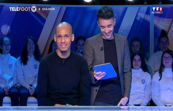 Fabinho : « Sadio Mané est actuellement le meilleur joueur de Liverpool »