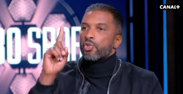 Video – Ballon d'or : Habib Bèye recadre Belmadi