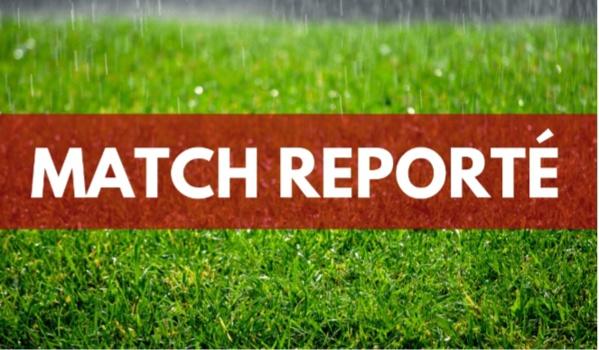 Coupe de la Ligue : EJ Fatick – Casa Sports reporté