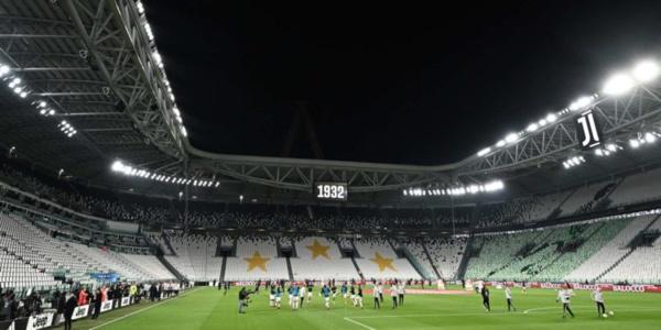 Serie A : La saison pourrait être annulée, sans titre décerné