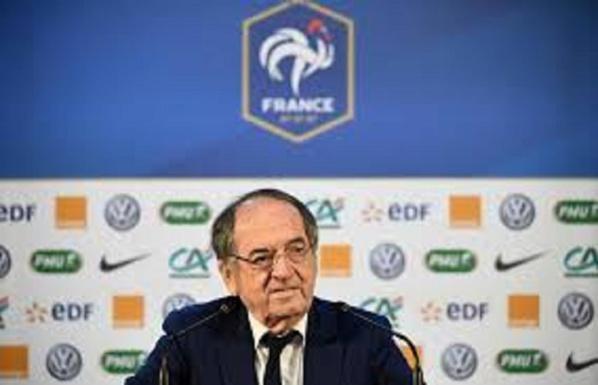 France-Joué la Ligue 2 à 22 clubs : Noël Le Graët s'oppose aux votes de la LFP