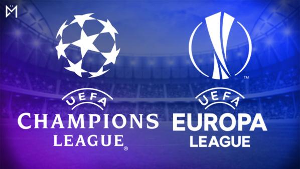 La presse italienne fait le point sur le format que l'UEFA veut adopter pour la suite de la Ligue des champions