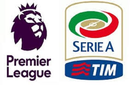 Championnats européens : la Premier League reprend le 17 juin, la Séria A le 20 juin