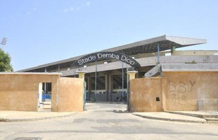 Réhabilitation du stade Demba Diop, reprise des championnats : les 10 décisions prises par le comité d'urgence de la FSF ce jeudi