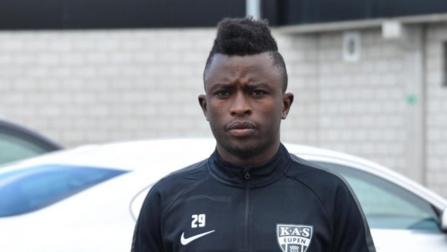 Le transfert du jeune sénégalais Souleymane Aw au FC Barcelone se précise