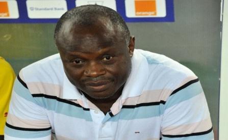 CAN 2021 : Amara Traoré prône le rajeunissement du groupe