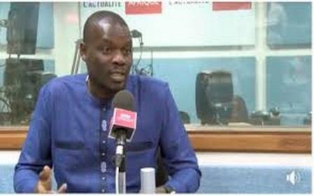 Equipe nationale : Amdy Faye révèle les carences des Lions