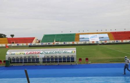 Annulation du match amical Sénégal vs Mauritanie : Victor Seh Cisse annonce le remboursement des billets