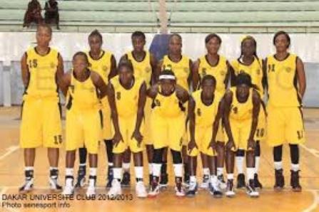 Basket National 1 (1eJ) : DUC assure, SLBC surpris par Bopp