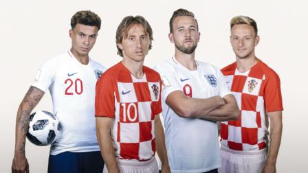 Euro 2021:  le programme du jour