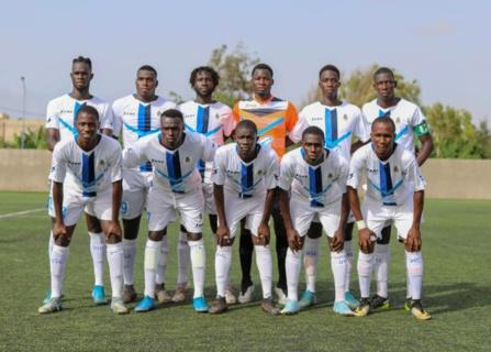 Ligue 1 – 26ème et dernière journée : US Gorée – Stade de Mbour, finale pour la survie dans l'élite…