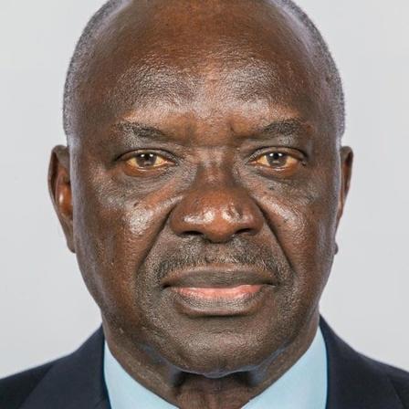 Nécrologie : l'ancien ministre des Sports, Youssoupha Ndiaye a rendu l'âme à l'âge de 83 ans