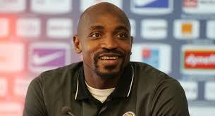 National 1 : Souleymane Camara, un poste de dirigeant l'attendrai au FC Sète 34