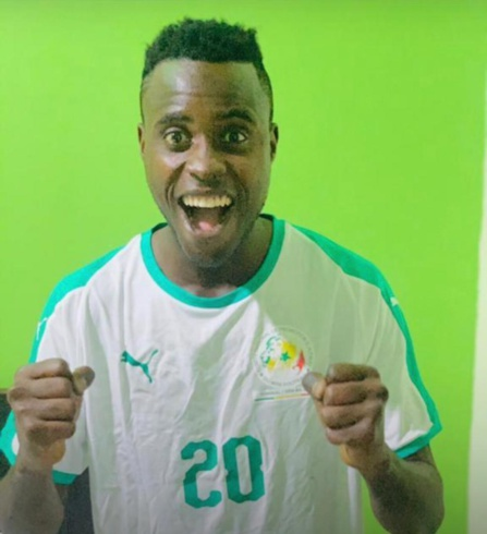NGB : El Hadji Ousmane Diagne emporté par la covid-19