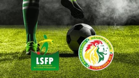 Coupe du Sénégal : Le public autorisé à suivre les demi-finales