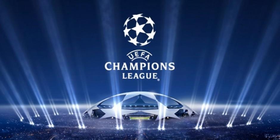 League des champions : Course aux 8es, à la C3... les points chauds de la dernière journée
