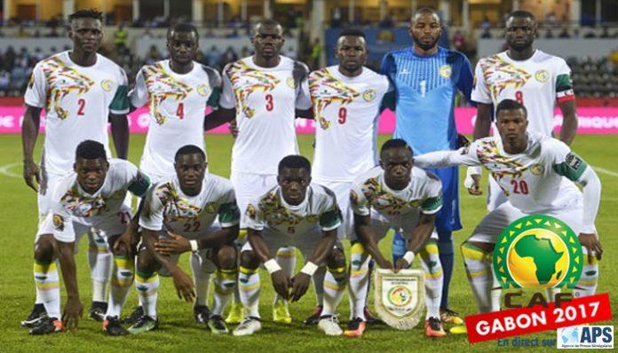 Exclusif Sport221.Com : Equipementier des « lions », Puma revient à la charge