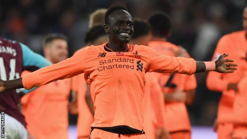 Ligue des champions : Sadio Mané garde son destin en main, Koulibaly compte sur Manchester City