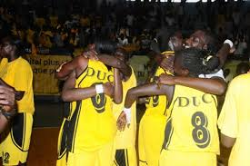 National 1 A féminin  (15ème j) : Duc signe  sa 15e victoire