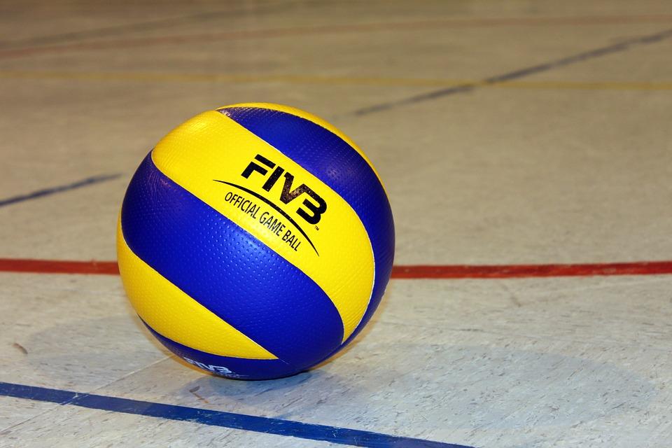 Championnat national militaire inter-corps de volley-ball : la finale opposera les sapeurs pompiers contre la zone militaire 5 (ziguinchor)