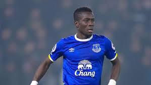 Le PSG fonce sur Idrissa Gana Gueye